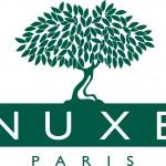 NOVINKA - kozmetika francúzskej značky Nuxe u nás v predaji